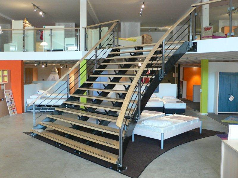 De Mooiste Trappen : De mooiste trappen door mekos schagerbrug mekos schagerbrug bv